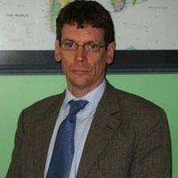 Peter Cowsill