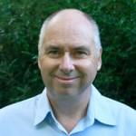 Jon Smithson