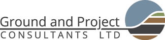 Ground and Project Consultants